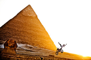 Red Bull X-Fighters Egypt 2010_GI_PILA_BG_0031