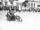 Isle of Man TT-Retro-1928