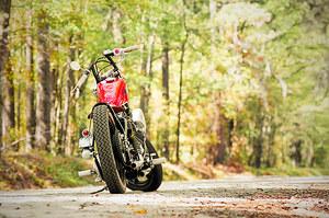 harley-bobber-2