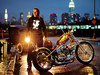IndianLarry LoneWolf