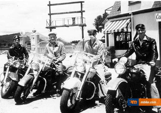 adventure-riders