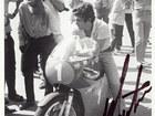 Agostini 1970