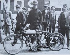 Horsman1925