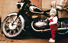 Motorcycle Retro_4