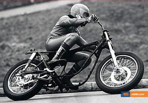 Motorcycle Retro_5