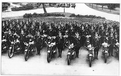 Motorcycle Unit Group
