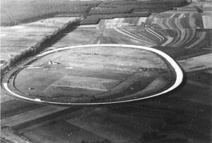 Rennbahn 1920\'