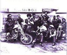 Vintage 01