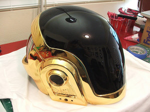 dafi-punk-helmet-11
