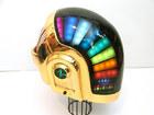 dafi-punk-helmet-3