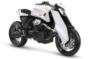 big_Griso_Hypermotard_design_concepts_01