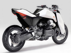 big_Griso_Hypermotard_design_concepts_02