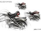 Brawler Concept 03