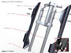 Brawler Concept 05