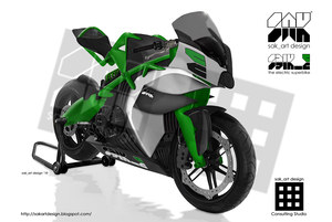 Sak Art Design Electric Superbike Concept_03