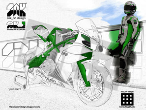 Sak Art Design Electric Superbike Concept_04