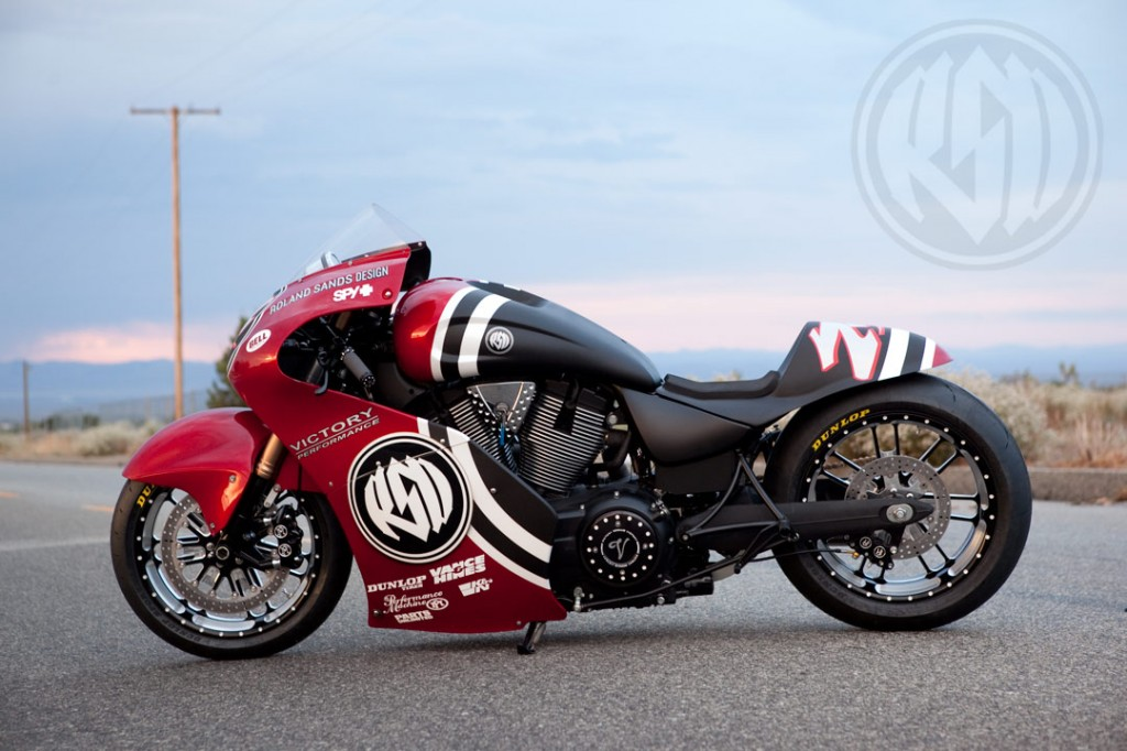 RSD Victory Project 200_05