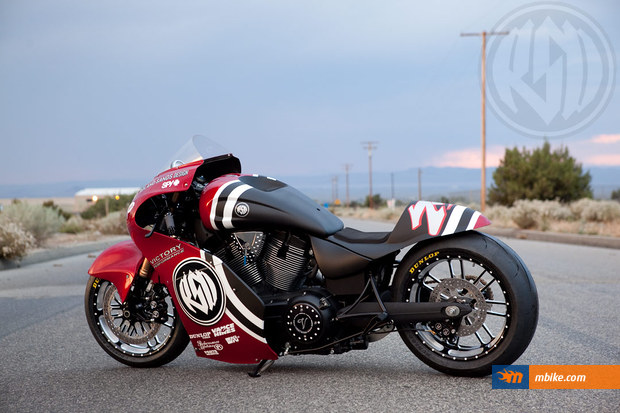 RSD Victory Project 200_06