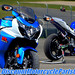 DiscountMotorcycle Parts's avatar