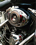 V-Twin