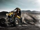 motorcycles-4-wheeler