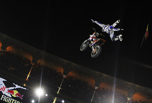 Red Bull X-Fighters Madrid 2010_10