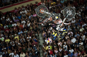 Red Bull X-Fighters Madrid 2010_12