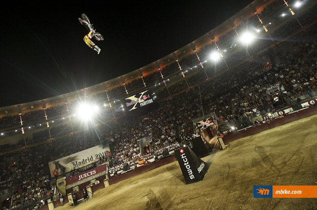 Red Bull X-Fighters Madrid 2010_15