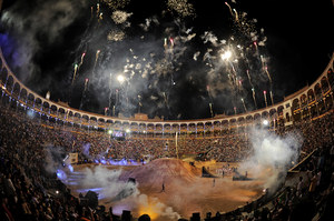 Red Bull X-Fighters Madrid 2010_4
