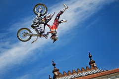Red Bull X-Fighters Madrid 2010_6