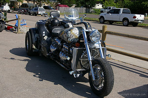 Sturgis 2010_12