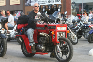 Sturgis 2010_6