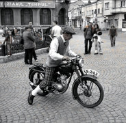 old_man_motorcycle