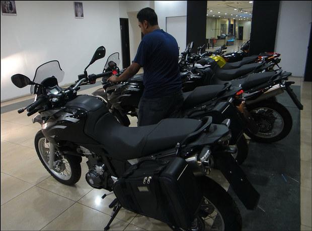 20100804 bike 00006