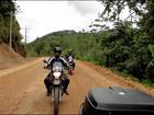 20100807 bike 132