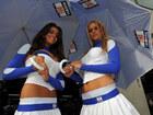 big_1paddock_girls_motegi_01