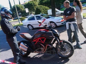 diavel_spy_set3_01-1