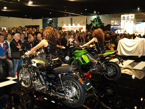 Intermot 2010 babes_20