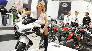 Intermot 2010 babes_23
