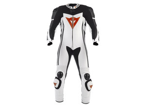 Dainese D-Air Racing 01