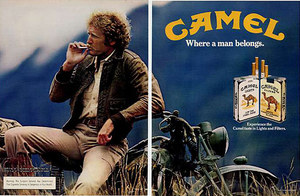 Ad-Camel-6