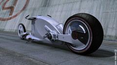 Snake_Road_concept_bike_1