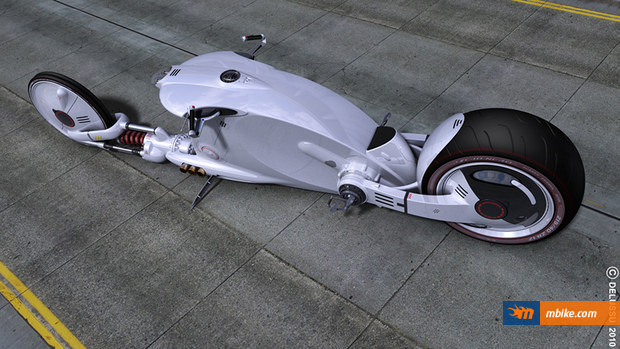Snake_Road_concept_bike_2