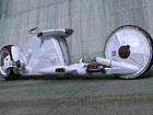 Snake_Road_concept_bike_3