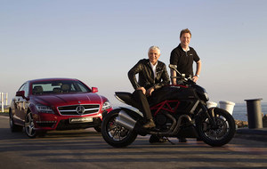 amg-ducati-partnership-1