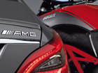 amg-ducati-partnership-2
