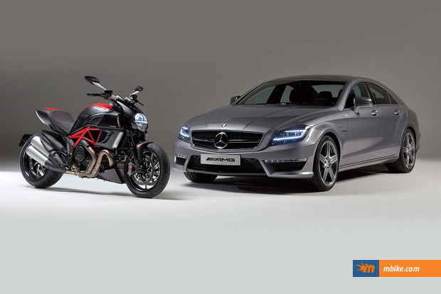 amg-ducati-partnership-3