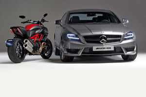 amg-ducati-partnership-4