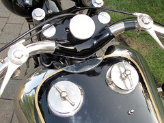 Brough Superior SS100_4