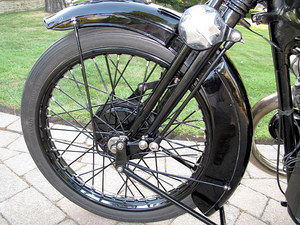 Brough Superior SS100_5
